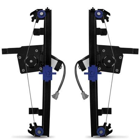 Maquina-Vidro-Eletrico-com-Motor-Palio-2012-4P-D-connectparts--2-