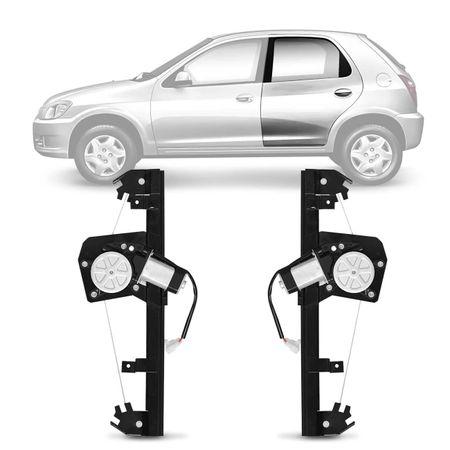 Maquina-Vidro-Eletrico-com-Motor-Celta-Prisma-4-Portas-T-connectparts--1-