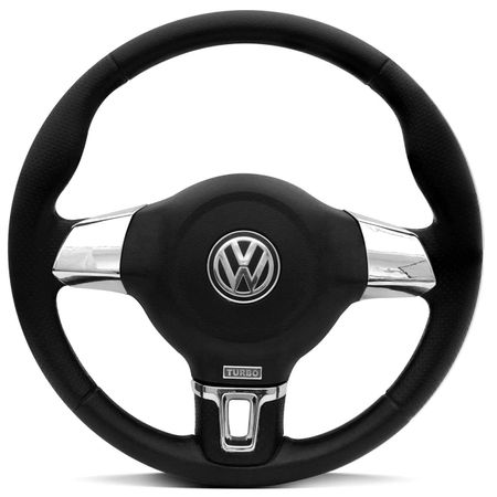 Volante-Jetta-Linha-Gol-Geracao-5-6-Cromado-Turbo-connectparts--1-