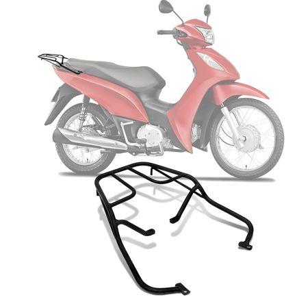 Bagageiro-Mod-Sansao-Compativel-c-Biz-Preto-connectparts--1-