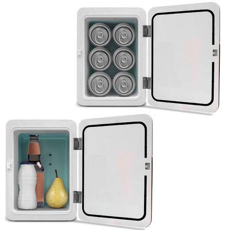 Mini-Refrigerador-E-Aquecedor-5L-Preta-connectparts--1-