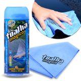 Toalha-Magica-Fixxar-Azul-Especial-Absorve-Limpa-Seca-Carro-connectparts--1-