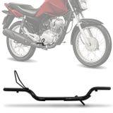 Suporte-Pedal-Dianteiro-Sansao-Comp-C-Titan-150-2014-Fan-150-2014-connectparts--1-
