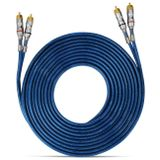 Cabo-RCA-Taramps-5-Metros-3mm-Dupla-Blindagem-PVC-Azul-Plug-Banhado-a-Niquel-Connect-Parts--1-