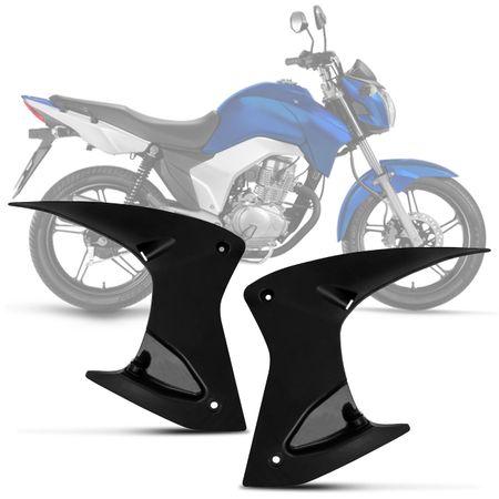 Kit-Complemento-Da-Aba-Do-Tanque-Comp-C-Titan-150-Esd-Es-2014-connectparts--1-