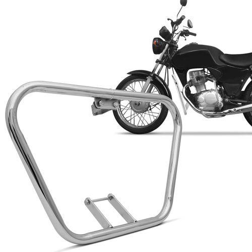 Mata-Cachorro-Pro-Tork-Protetor-Perna-Motor-Fan-125-05-A-08-connectparts--1-