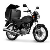 Bau-Moto-Bauleto-80-Litros-Pro-Tork---Suporte-Titan-00-A-04-Connect-Parts--1-