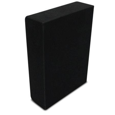 Caixa-Slim-8-Polegadas-Mitsubishi-R-Acoustic-Dutada-Carpete-Preto-connectparts--1-