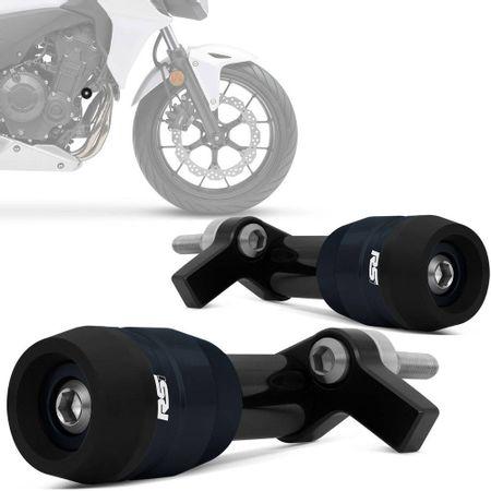 slider-cb500f-2013-2014-racing-honda-rsi-fum-moto-par-connect-parts--1-