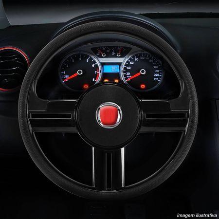 Volante-Esportivo-Rallye-Slim-Preto-Palio-Strada-Doblo-Punto-Uno-Idea-Fiorino-Marea-Stilo-Brava-Connect-Parts--6-