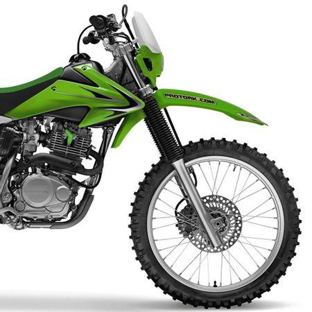 paralama-dianteiro-mx2-universal-pro-tork-motocross-verde-connect-parts--1-