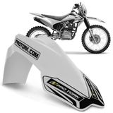 paralama-dianteiro-mx2-universal-pro-tork-motocross-branco-connect-parts--1-