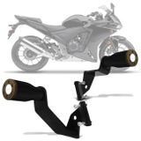 Protetor-Slider-Comp-C-Honda-Cbr500R-Preto-connectparts--1-