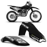 kit-paralama-dianteiro-traseiro-mx2-motocross-pro-tork-preto-Connect-Parts--1-