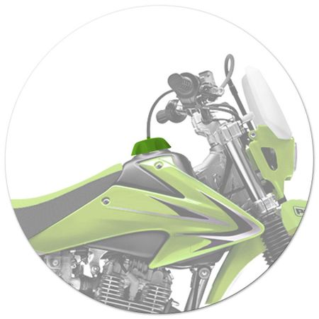 tampa-tanque-combustivel-crf-230f-motocross-trilha-verde-connect-parts--1-