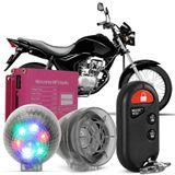 alarme-de-moto-universal-com-mp3-player-e-entrada-usb-sd-connect-parts