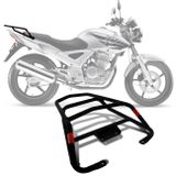 Bagageiro-Givi-Twister-250-Honda-connectparts--1-