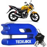 trava-de-disco-antifurto-teck-lock-azul-connect-parts--1-