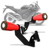 Protetor-Slider-Comp-C-Honda-Cbr500R-Vermelho-connectparts--1-