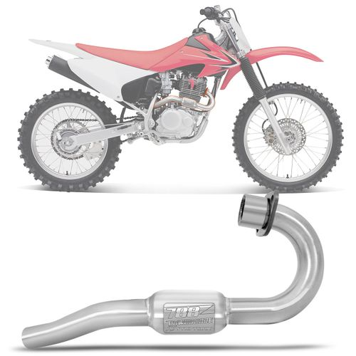 Curva-Powerbomb-Powercore-Crf-230-connectparts--1-