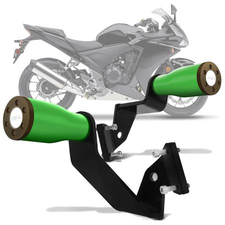 Protetor-Slider-Comp-C-Honda-Cbr500R-Verde-connectparts--1-
