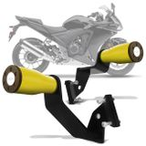 Protetor-Slider-Comp-C-Honda-Cbr500R-Amarelo-connectparts--1-