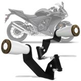 Protetor-Slider-Comp-C-Honda-Cbr500R-Branco-connectparts--1-