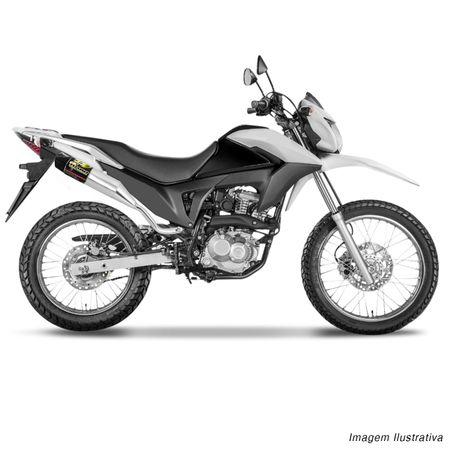 Ponteira-Mod-Turbo-Compativel-C-Nxr-160-Bros-2015-connectparts--1-