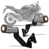 Protetor-Slider-Comp-C-Honda-Cbr500R-Cinza-connectparts--1-