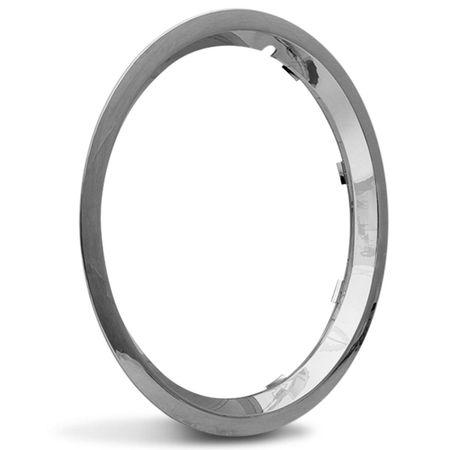 Sobre-Aro-Cromado-Universal-Aro-16-ABS-Compativel-com-Rodas-de-Ferro-Originais-Fixacao-por-Pressao-connectparts--2-