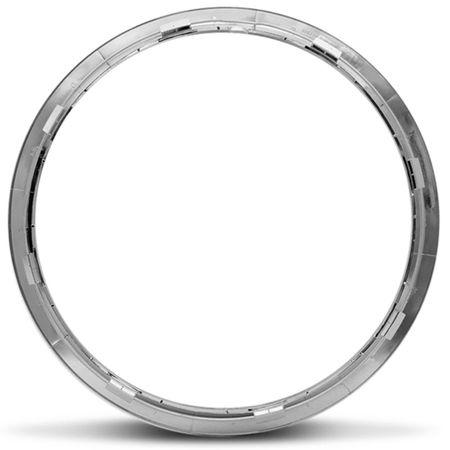 Sobre-Aro-Cromado-Universal-Aro-16-ABS-Compativel-com-Rodas-de-Ferro-Originais-Fixacao-por-Pressao-connectparts--3-