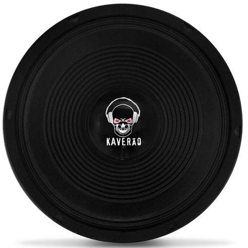 Woofer-Musicall-Kaverao-12-Polegadas-50W-RMS-4-Ohms-Bobina-Simples-Medio-Grave-connectparts--1-