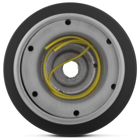 3317-F-1000-94-em-Diante-connectparts--1-