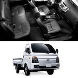 Assoalho-Hr-Hyundai-Eco-Acoplado-Preto-connectparts--1-