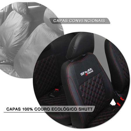 1Capa-Banco-Couro-Ecologico-Shutt-Xtreme-Hb20-2013-A-2017-Inteirico-Costura-Diamante-Cor-Vermelha-connectparts--1-