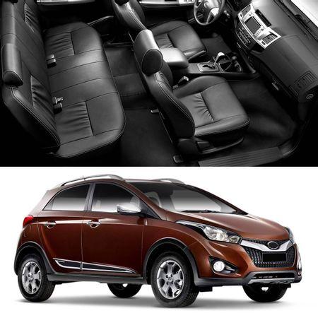 Assoalho-Hb20-Hatch-Hb20-X-2013-Adiante-Eco-Acoplado-Preto-connectparts--1-