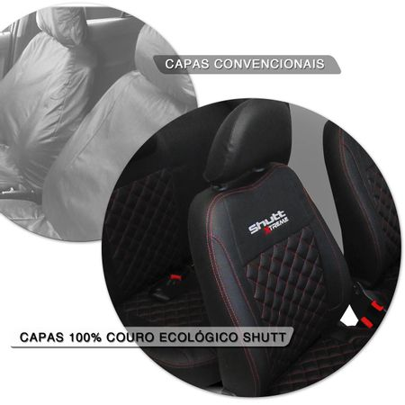 Capa-Banco-Couro-Ecologico-Shutt-Xtreme-Onix-Prisma-Inteirico-12-A-17-Costura-Diamante-Cor-Vermelha-connectparts--1-