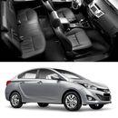 Assoalho-Hb20-Sedan-2013-Adiante-Eco-Acoplado-Preto-connectparts--1-