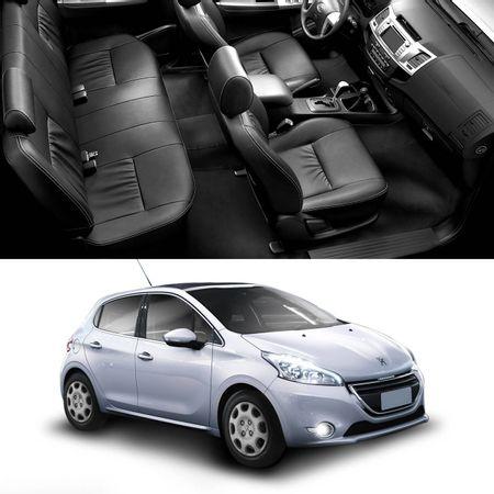 Assoalho-Peugeot-208-2014-Adiante-Eco-Acoplado-Preto-connectparts--1-