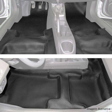 Assoalho-Ranger-Dupla-Xl-Xls-Xlt-2013-Adiante-Eco-Acoplado-Preto-connectparts--1-