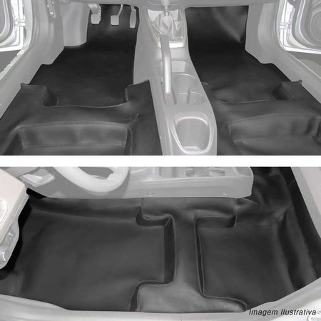 Assoalho-Strada-Dupla-2-Porta-2013-Adiante-Eco-Acoplado-Preto-connectparts--4-
