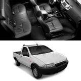 Assoalho-Strada-Simples-1997-A-2003-Eco-Acoplado-Preto-connectparts--1-