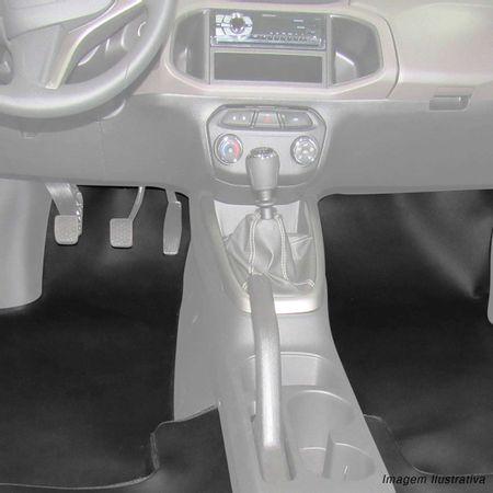 Assoalho-Strada-Cs-2004-A-2012-Com-Trilho-No-Assoalho-Eco-Acoplado-Preto-connectparts--1-
