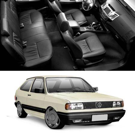 Assoalho-Gol-Quadrado-1980-A-1994-Eco-Acoplado-Preto-connectparts--1-