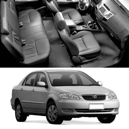 Assoalho-Corolla-2003-A-2008-Eco-Acoplado-Grafite-connectparts--1-