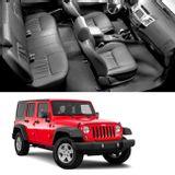 Assoalho-Jeep-Wrangler-4-Portas-2014-Adiante-Eco-Acoplado-Grafite-connectparts--1-