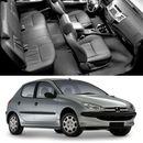 Assoalho-Peugeot-206-207-2000-Adiante-Eco-Acoplado-Grafite-connectparts--1-