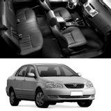 Assoalho-Corolla-2003-A-2008-Eco-Acoplado-Preto-connectparts--1-