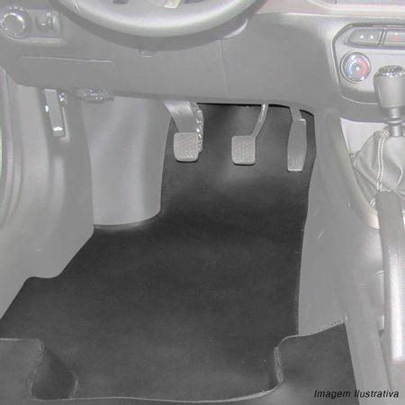 Assoalho-F250-350-4000-Simples-1999-Adiante-Eco-Acoplado-Grafite-connectparts--1-