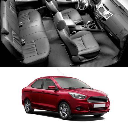 Assoalho-Ford-Ka-Sedan-2015-Adiante-Eco-Acoplado-Grafite-connectparts--1-